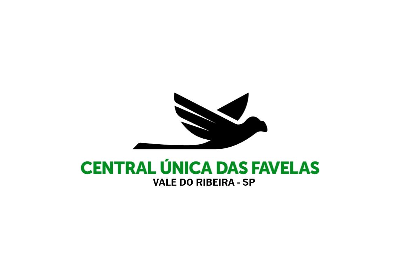 CUFA  Central Única das Favelas - Vale do Ribeira