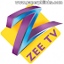 Watch Live Zee Tv Channel Streaming