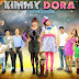 Kimmy Dora & the Temple of Kiyeme [2012 Comedy]