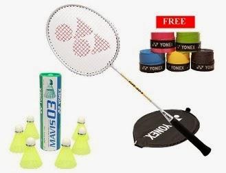 http://track.in.omgpm.com/?AID=297355&MID=331902&PID=9394&CID=3591074&WID=39206&r=http%3A%2F%2Fwww.homeshop18.com%2Fyonex-badminton-racket-6-shuttlecocks-gr-303-mavis-03%2Fsports-fitness%2Fsporting-goods%2Fproduct%3A31644165%2Fcid%3A16935%2F%3F
