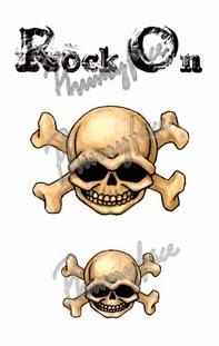http://phunnyface.shop.textalk.se/sv/ovrigt/rock-on.html