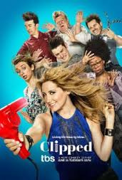 Assistir Clipped 1x10 - Reunion Online
