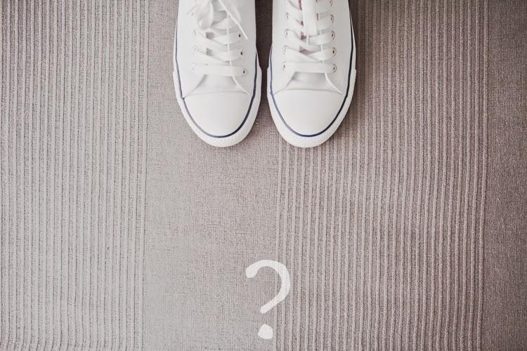 minimalizm zakupowy | jak kupować mądrze