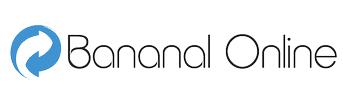 Bananal Online