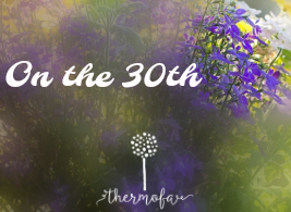 El 30