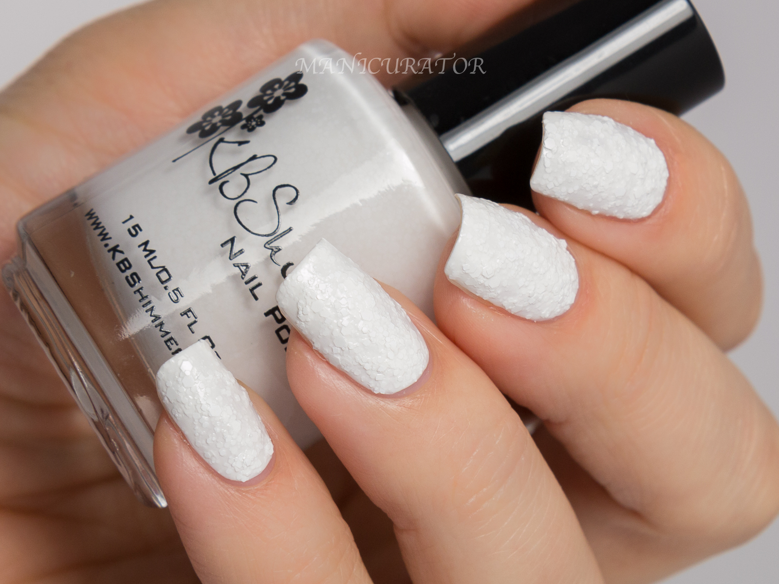KBShimmer-Winter-2014-White-Here-White-Now-Texture-Swatch