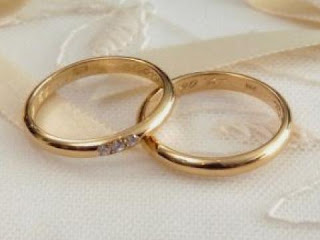 Брак или сожительство?