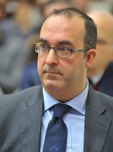 Taranto, accelerare procedure e lavori per il porto