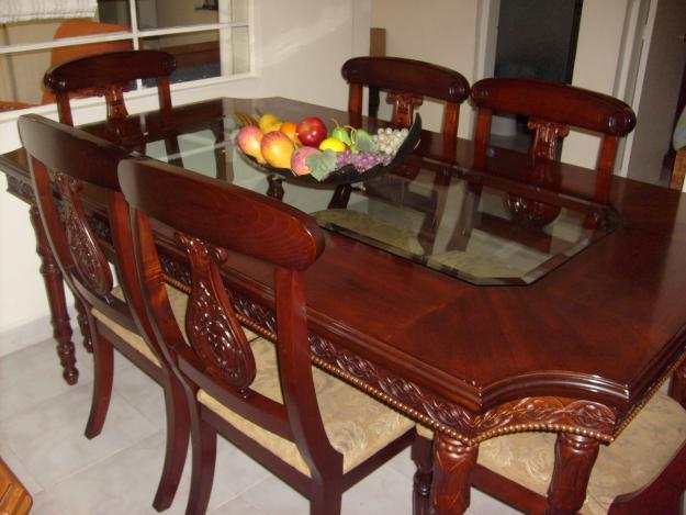Taller de muebles reparaci n y pintura de muebles de madera for Pintura de muebles de madera