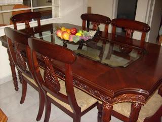 Taller de muebles reparaci n y pintura de muebles de madera - Reparacion muebles ...