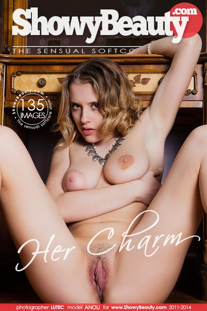 MntowBeauts 2014-10-06 Anoli - Her Charm 11030