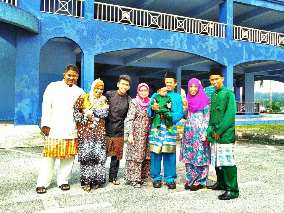 Family (kamil)