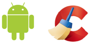 CCleaner for Android Users