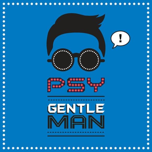 PSY novo single