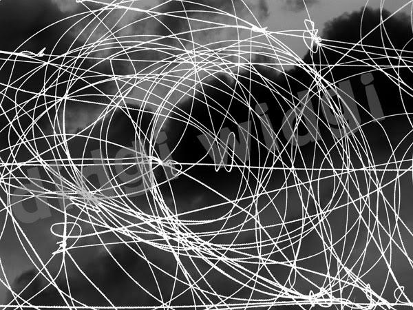black and white  black and white art