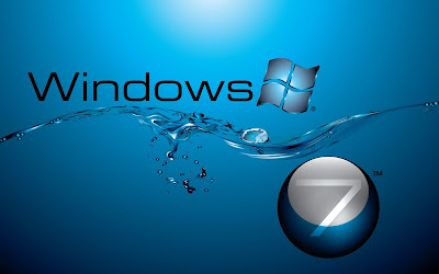 windows 7 ultimate product key, windows 7 ultimate product key 2015