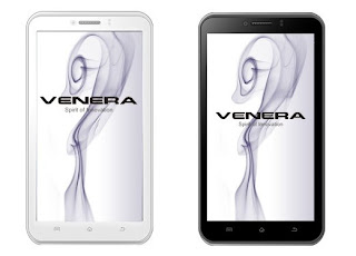 Venera Mini Tab One harga dan spesifikasi, Venera Mini Tab One price and specs, images-pictures tech specs of Venera Mini Tab One