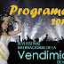 Programa Vendimia de Ica 2010