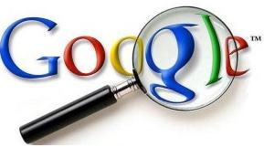 Cara Memperbesar atau Mengecilkan Halaman Website pada Browser