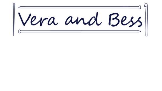 Vera and Bess