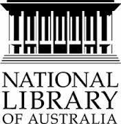 http://www.nla.gov.au/