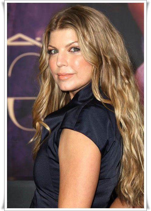 Long Wavy Cute Hairstyles, Long Hairstyle 2011, Hairstyle 2011, New Long Hairstyle 2011, Celebrity Long Hairstyles 2080