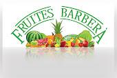 fruites  barberà