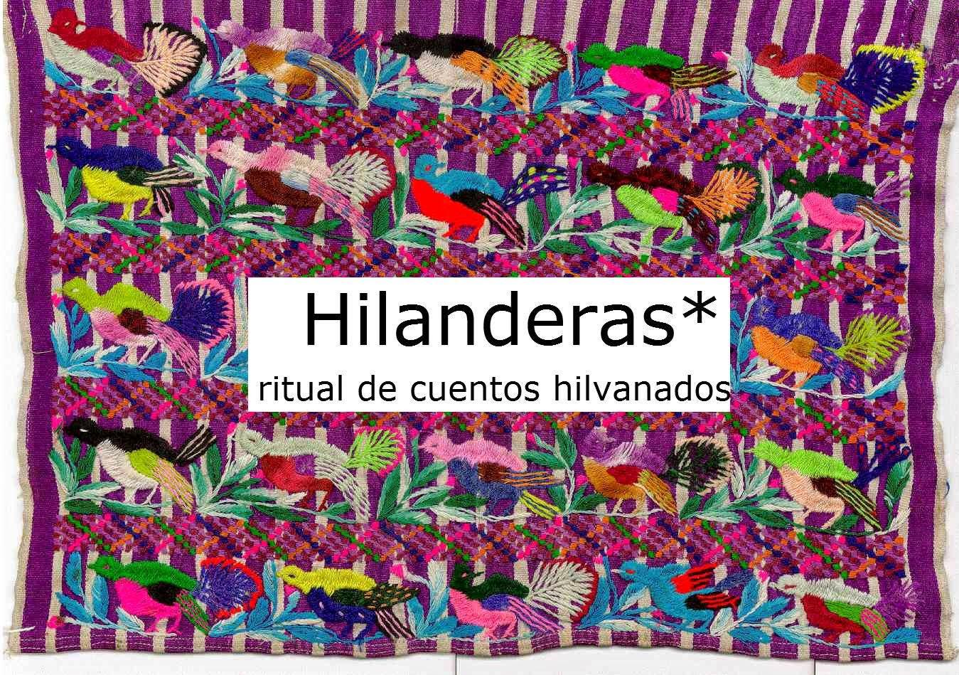https://www.facebook.com/pages/Hilanderas/118255528273611?fref=ts