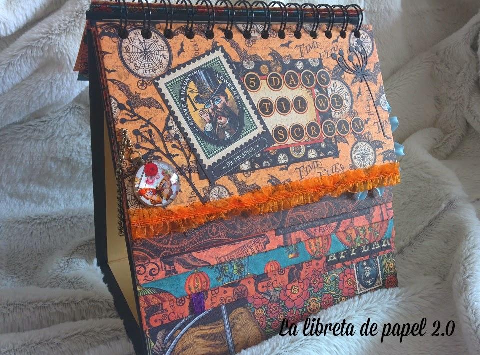 lalibretadepapel2.blogspot.com
