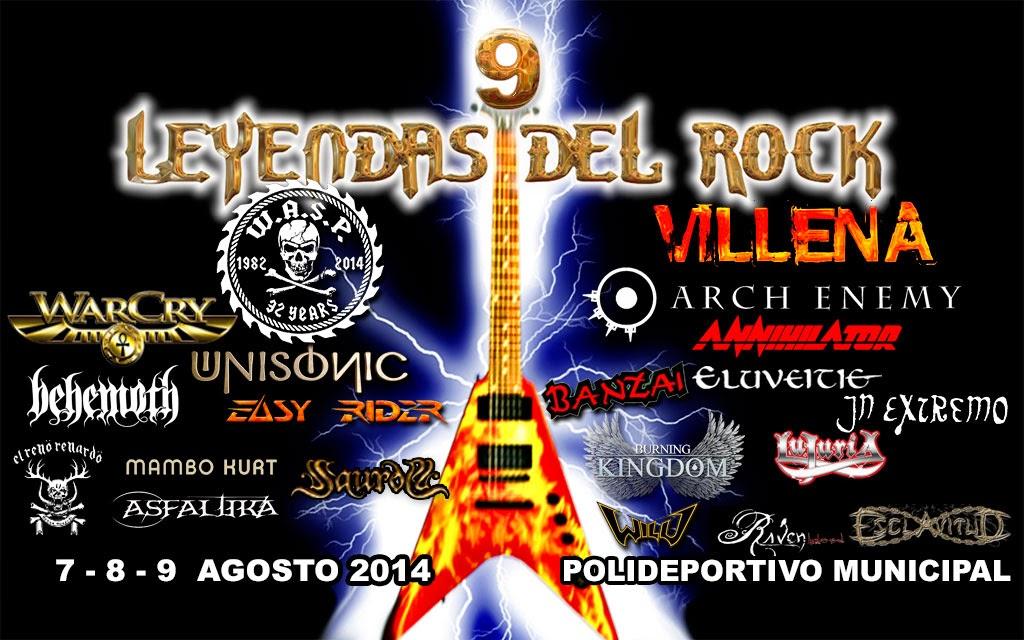 http://www.leyendasdelrockfestival.com/