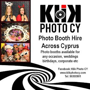 Klik Photo CY