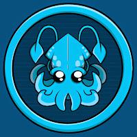 Squid Proxy Mei 2015