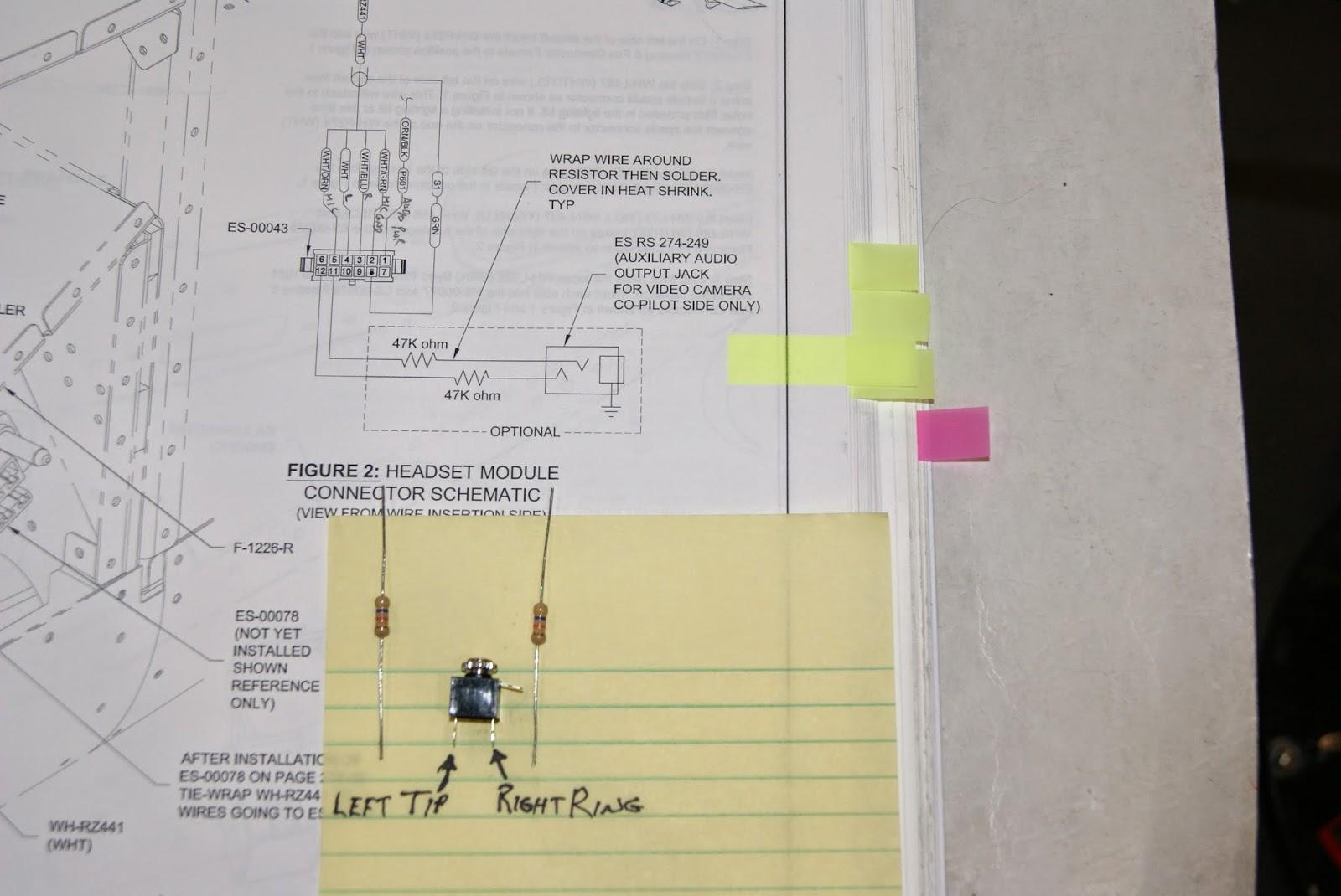 Fantastisch Headset Schaltplan Ideen - Verdrahtungsideen - korsmi.info