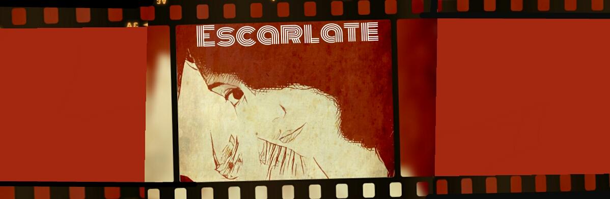 Escarlate