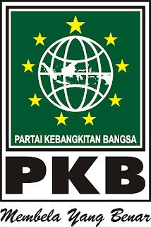 http://kuwarasanku.blogspot.com/2013/05/logo-partai-kebangkitan-bangsa-logo-pkb.html