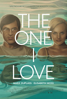 Watch The One I Love (2014) movie free online