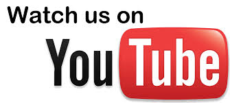 watch us on...