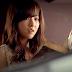 Park Bo Young Mendapat Tawaran Bermain di Drama Oh My Ghost