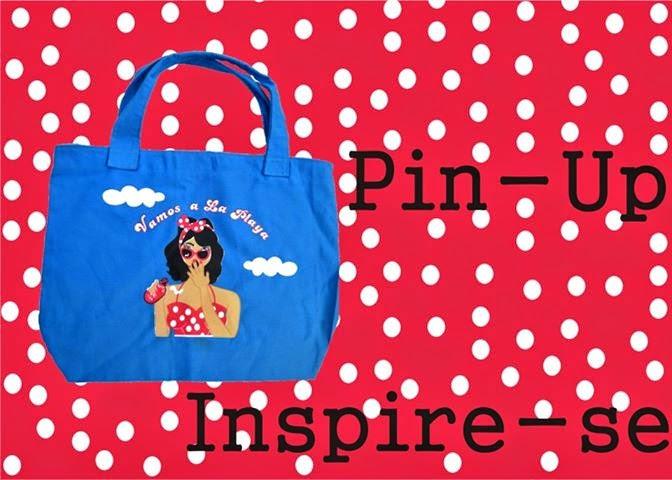 Inspire-se :)