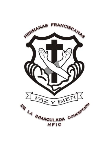 Hermanas Franciscanas de la Inmaculada Concepción
