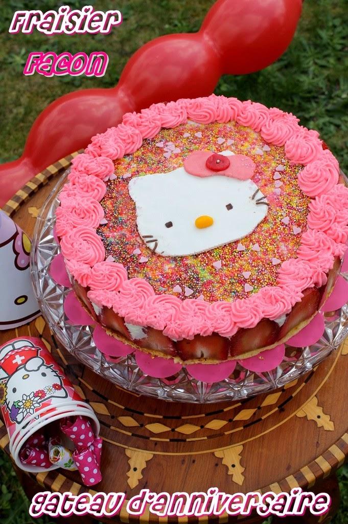 http://pausegourmande.over-blog.com/2014/05/fraisier-facon-gateau-anniversaire.html