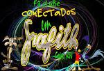 FÃ CLUBE CONECTADOS EM GRAFITH
