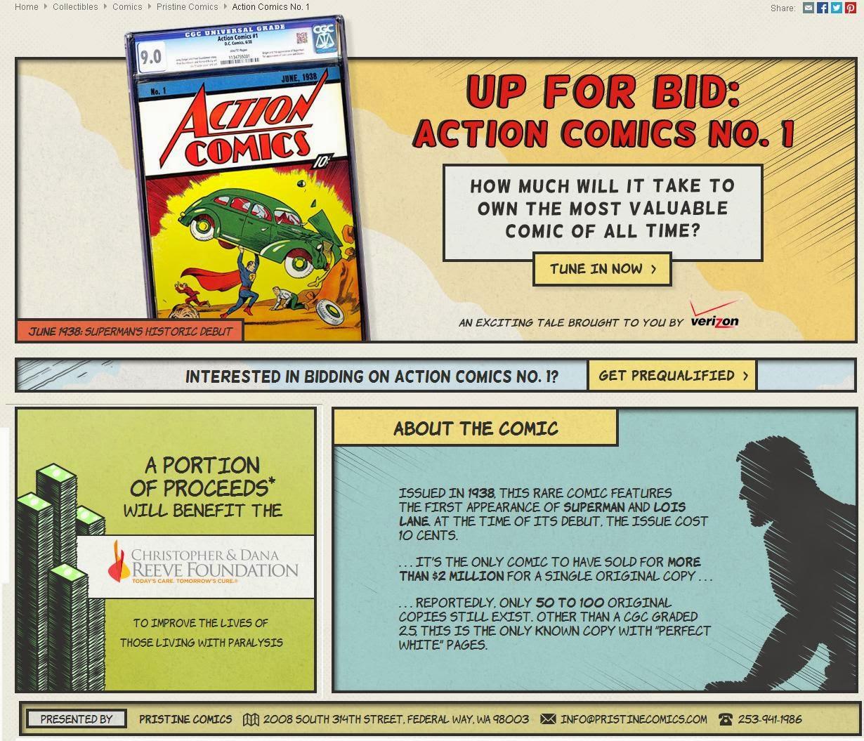 http://cc.ebay.com/action-comics/?_trkparms=clkid%3D17121932510558432