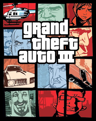 gta 3 pc cheats