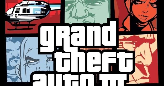 cheats fur grand theft auto 3: