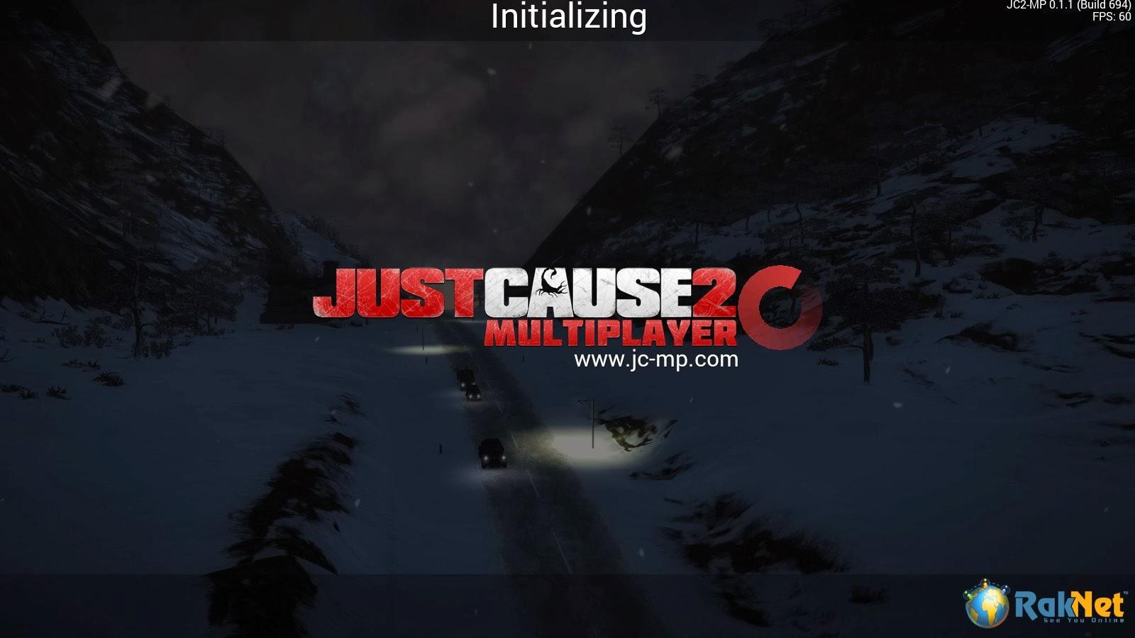 Prey for the Gods Download Free PC Crack - Crack2Games