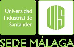 Visita el Blog de la Sede UIS Málaga
