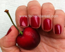 Esmaltes