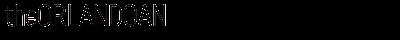 theORLANDOAN