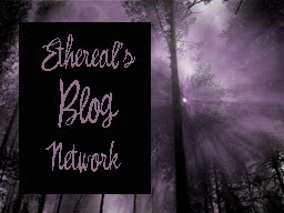 Ethereal's Blog Network